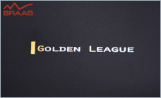 Monier - Golden League