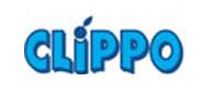 Clippo