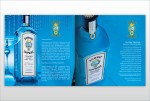 Bombay - brochure
