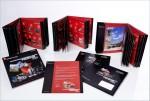 Premium Technik Incentive Programme Starter Pack