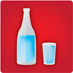 alcoholic, beverages, beer, wine, spirits, non, alcoholic, beverages, soft drinks, mineral water, alcopop, water