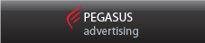 PEGASUS ADVERTISING - Advertising & Marketing Agency Poland