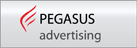 PEGASUS ADVERTISING - Agencja martketingu zintegrowanego